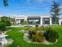 Prodej domu v osobním vlastnictví, 160 m2, Jesenice