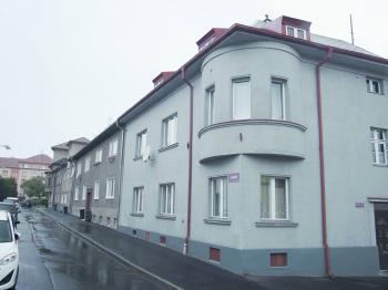 Prodej domu v osobním vlastnictví 300 m², Sokolov