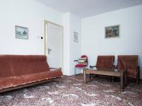 obývací pokoj 2.byt - Prodej domu v osobním vlastnictví 300 m², Sokolov