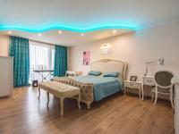 Prodej domu v osobním vlastnictví 750 m², Trnová