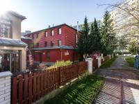 Základní škola - Prodej bytu 3+1 v družstevním vlastnictví 70 m², Praha 5 - Stodůlky