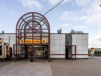 Metro Lužiny B - Prodej bytu 3+1 v družstevním vlastnictví 70 m², Praha 5 - Stodůlky