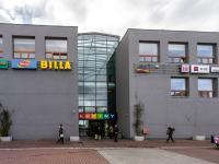 OC Lužiny - Prodej bytu 3+1 v družstevním vlastnictví 70 m², Praha 5 - Stodůlky