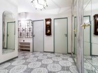Chodba - Prodej bytu 3+1 v družstevním vlastnictví 70 m², Praha 5 - Stodůlky