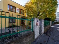 Mateřská škola - Prodej bytu 3+1 v družstevním vlastnictví 70 m², Praha 5 - Stodůlky