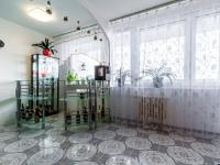 Bar - Prodej bytu 3+1 v družstevním vlastnictví 70 m², Praha 5 - Stodůlky