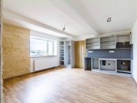 Byt 3+kk - Prodej domu v osobním vlastnictví 318 m², Zlatníky-Hodkovice