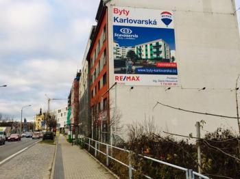Pronájem komerčního objektu 85 m², Plzeň
