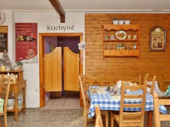 Restaurace na pronájem, Praha 9 (Černý Most)