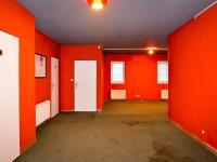 Pronájem jiných prostor 120 m², Mělník