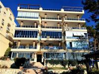 Prodej bytu 3+kk v osobním vlastnictví, 111 m2, Hacifeyzullah