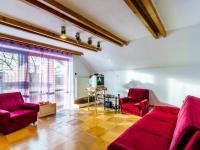 Prodej chaty / chalupy 160 m², Střevač