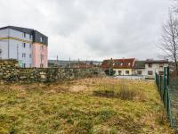 ... poskytuje dostatek místa pro grilování - Prodej bytu 1+1 v osobním vlastnictví 59 m², Zábřeh