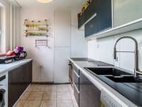 Prodej bytu 3+1 v osobním vlastnictví 56 m², Nehvizdy