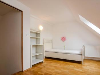 Pronájem domu v osobním vlastnictví, 193 m2, Praha 6 - Řepy
