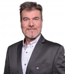 Ing. Petr Fojtík