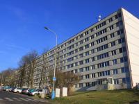 Prodej bytu 3+1 v osobním vlastnictví 76 m², Teplice