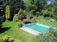 Prodej domu v osobním vlastnictví 500 m², Staré Křečany
