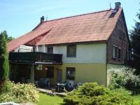 Prodej penzionu 500 m², Staré Křečany