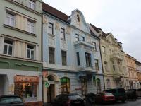 Pronájem bytu 1+kk v osobním vlastnictví 50 m², Teplice
