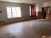 Prodej domu v osobním vlastnictví 470 m², Jiříkov