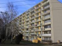 Prodej bytu 3+1 v osobním vlastnictví 79 m², Teplice