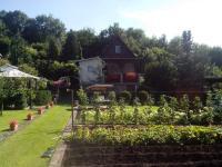 Prodej chaty / chalupy 378 m², Bílina