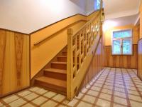 Prodej domu v osobním vlastnictví 200 m², Krupka