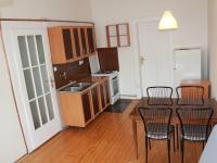 Prodej bytu 2+kk v družstevním vlastnictví 53 m², Praha 9 - Vysočany