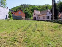 Prodej pozemku 434 m², Bílina