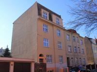 Prodej bytu 3+1 v osobním vlastnictví 85 m², Teplice