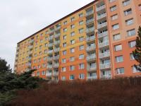 Prodej bytu 2+kk v osobním vlastnictví 36 m², Ústí nad Labem