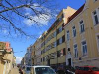 Prodej bytu 2+1 v osobním vlastnictví 50 m², Teplice