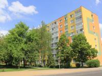 Prodej bytu 3+1 v osobním vlastnictví 78 m², Bílina