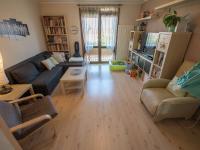 Prodej bytu 3+1 v družstevním vlastnictví 67 m², Most