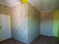 Pokoj (Prodej nájemního domu 850 m², Košťany)