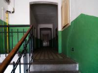 Chodba (Prodej nájemního domu 850 m², Košťany)