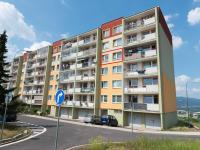 Prodej bytu 2+kk v družstevním vlastnictví 40 m², Teplice