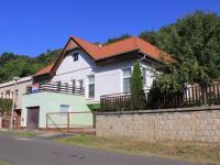 Prodej domu v osobním vlastnictví 250 m², Bílina
