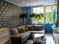 Prodej bytu 2+kk v osobním vlastnictví 40 m², Duchcov