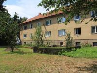 Prodej bytu 2+1 v osobním vlastnictví 64 m², Dobrovice