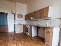 Pronájem bytu 4+1 v osobním vlastnictví 116 m², Teplice