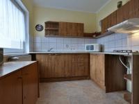Prodej penzionu 400 m², Albrechtice v Jizerských horách
