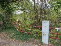 Prodej pozemku 812 m², Teplice