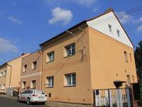 Pronájem domu v osobním vlastnictví 80 m², Teplice