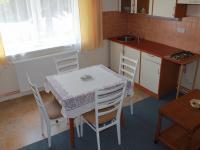 Prodej bytu 1+1 v osobním vlastnictví 55 m², Albrechtice v Jizerských horách