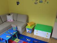 Prodej bytu 3+1 v osobním vlastnictví 64 m², Bílina