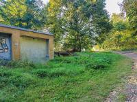 Prodej garáže 20 m², Teplice