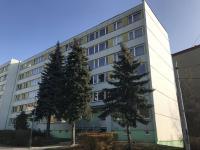 Prodej bytu 2+1 v družstevním vlastnictví 54 m², Teplice