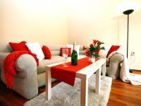 Prodej bytu 4+1 v družstevním vlastnictví 99 m², Ústí nad Labem